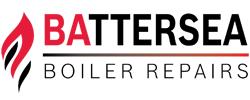 Battersea Boiler Repairs